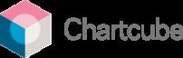Chartcube