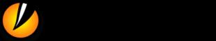 Felt Tip Software Logo