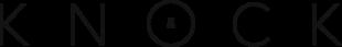 Knock Logo