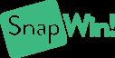 Snapwin