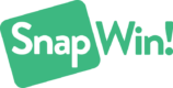 Snapwin Logo