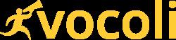 Vocoli