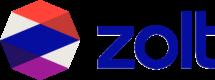Zolt Logo