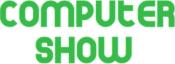 Computer Show