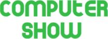 Computer Show Logo