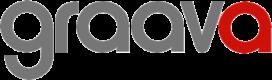 Graava Logo