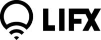 LIFX Logo