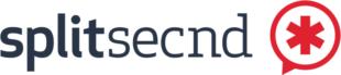 SplitSecnd Logo