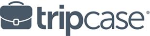 Tripcase Logo