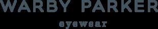 Warby Parker Logo