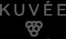 Kuvée Logo