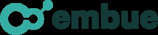 Embue Logo