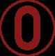 oPhone Logo