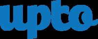 UpTo Logo