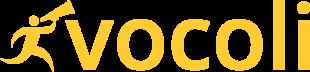 Vocoli Logo