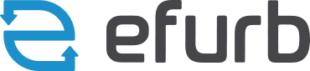 efurb Logo