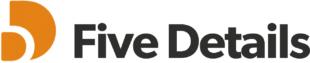 Five Details Logo