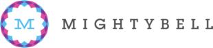 Mightybell Logo