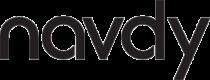Navdy Logo