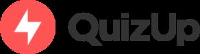 QuizUp Logo
