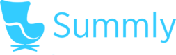 Summly Logo