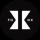 Tonx Logo