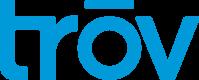 Trov Logo