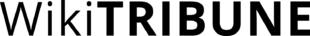 Wikitribune Logo
