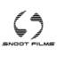Snoot Films
